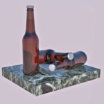 1:48 Beer/Soda Bottles – Ver3
